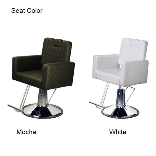Le Beau All Purpose Chair