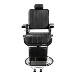 Lincoln Jr Barber Chair - 02