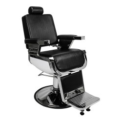 Lincoln Jr Barber Chair - 03