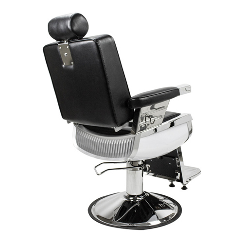 Lincoln Jr Barber Chair