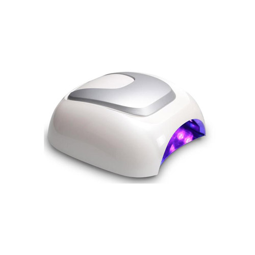 Lumi 48W UV LED Nail Dryer Lamp