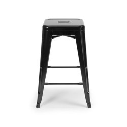 Milani Bar Stool 24 In