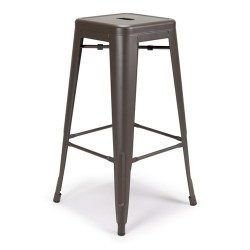 Milani Bar Stool 31 In - 1