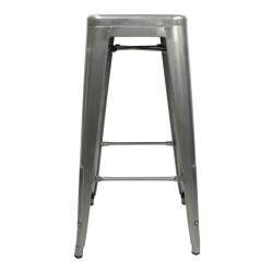 Milani Bar Stool 31 In - 3