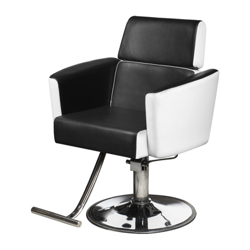 Orion All Purpose Chair