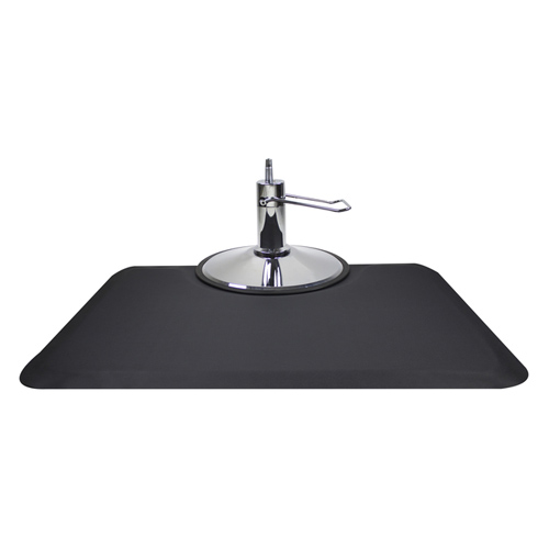 Rectangle Salon Mat 3×4
