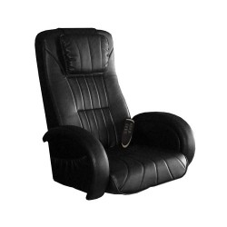 Shiatsulogic CX Vibration Massage Chair