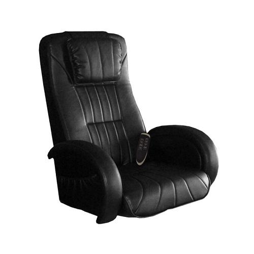 Shiatsulogic CX Vibration Massage Chair