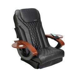 Shiatsulogic EX Premium Massage Chair - 01