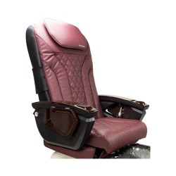 Shiatsulogic LX Premium Massage Chair - 02