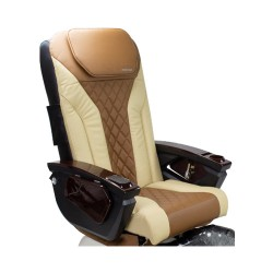 Shiatsulogic LX Premium Massage Chair - 03