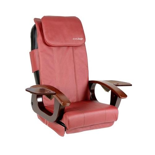 Shiatsulogic PI Premium Massage Chair