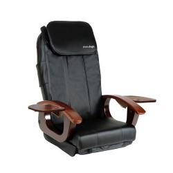 Shiatsulogic PI Premium Massage Chair - 030