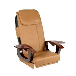 Shiatsulogic PI Premium Massage Chair - 040