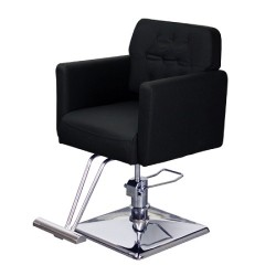 Sinclair Styling Chair - 01