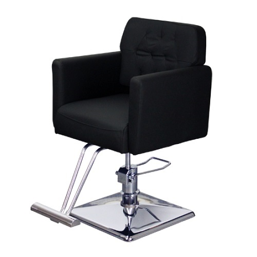 Sinclair Styling Chair