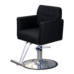 Sinclair Styling Chair - 03