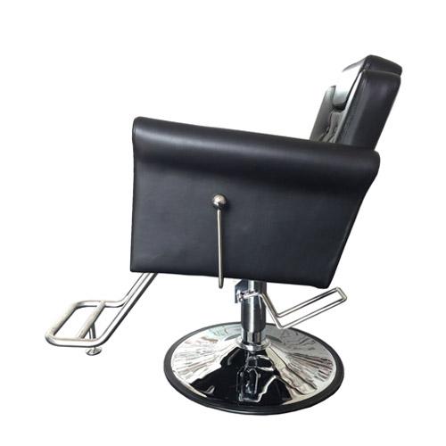 Stamford All Purpose Chair