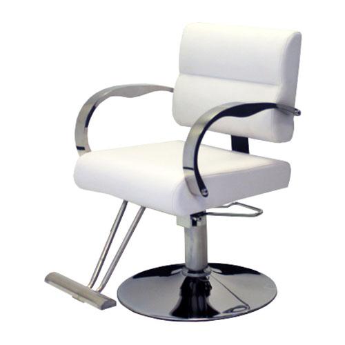 Sydney Styling Chair