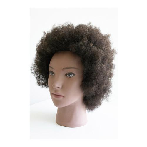 Tara Mannequin Head