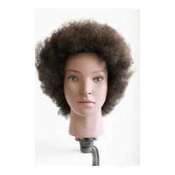 Tara Mannequin Head - 03