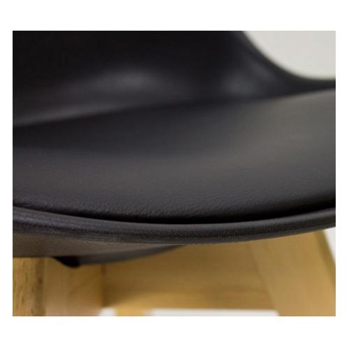 Velma Leisure Chair