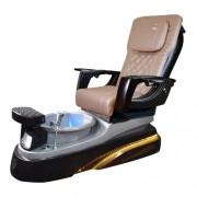 Alexa II Pedicure Spa Chair - 3
