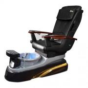 Alexa II Pedicure Spa Chair - 5
