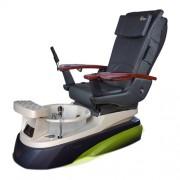 Alexa Pedicure Spa Chair - 3