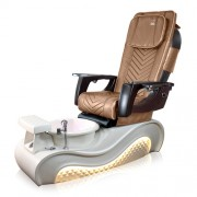 Amy Pedicure Spa Chair - 10