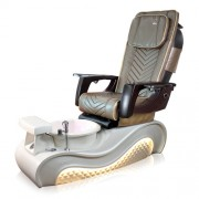 Amy Pedicure Spa Chair - 12