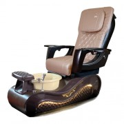Amy Pedicure Spa Chair - 6