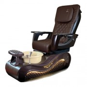 Amy Pedicure Spa Chair - 7