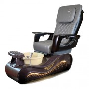 Amy Pedicure Spa Chair - 8