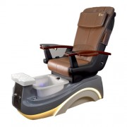 Andrew Pedicure Spa Chair - 1