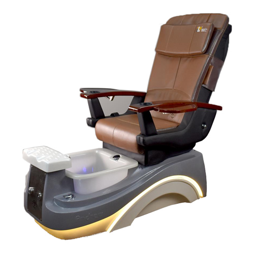 Andrew Pedicure Spa Chair