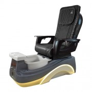 Andrew Pedicure Spa Chair - 2