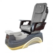 Andrew Pedicure Spa Chair - 6