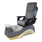 Andrew Pedicure Spa Chair - 7