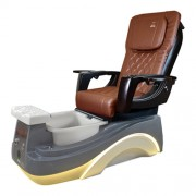 Andrew Pedicure Spa Chair - 8