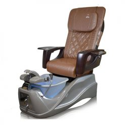 Aria Pedicure Spa Chair