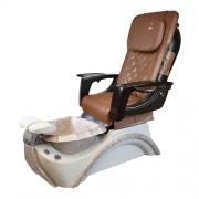 Dover 3D Pedicure Spa Chair - 1