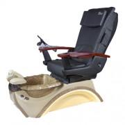 Dover 3D Pedicure Spa Chair - 14
