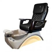 Dover 3D Pedicure Spa Chair - 5