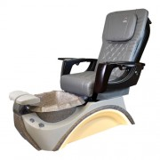 Dover 3D Pedicure Spa Chair - 8