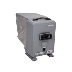 Lux Skin Scanner - 01