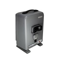 Lux Skin Scanner - 02
