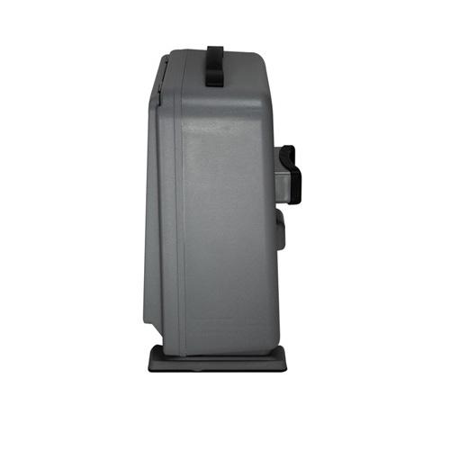 Lux Skin Scanner