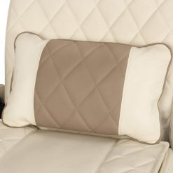 Massage Chair Pillow2 May2018