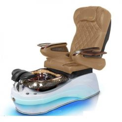 Monaco Spa Pedicure Chair 1 247x247 - Regal nail store supply